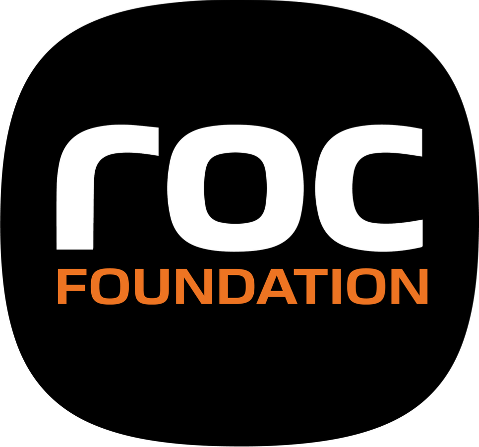 ROC Foundation.png