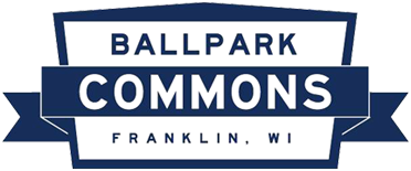 ballpark-commons-lgoo.png
