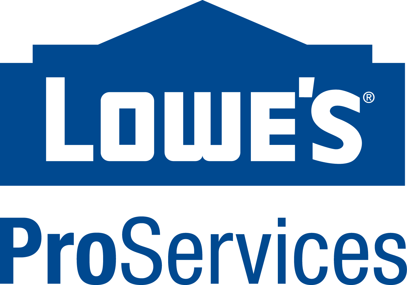 LLowesProServices Logo (1).png